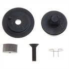 Ratchet Repair Kit SL0 1/4""