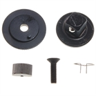 Ratchet Repair Kit SL0 3/8""