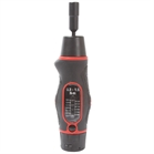 Torque Screwdriver, adjustable, TTs1.5 N·m