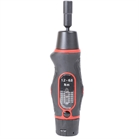 Torque Screwdriver, adjustable, TTs6.0 N·m