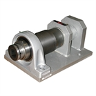 RD 5000 Power Tool Test Fixture, 100 - 5000 lbf·ft