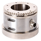 "'SMART' 6000 N.m Annular TD, 1 1/2"" sq. dr., Sm Dia Series, TST, TTT or Pro-Log."