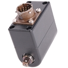 "'SMART' 20 N.m Rotary TD, 1/4"" F/M sq. dr., mV/V"