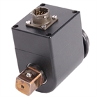 "'SMART' 250 N.m Rotary TD, 3/4"" F/M sq. dr., mV/V"
