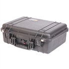 Water Tight Carry Case for HE Range
