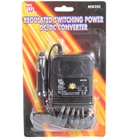 12v DC Power Supply for Pro-Test Series 2