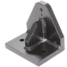 FMT Mounting Bracket 2 to 400 N·m