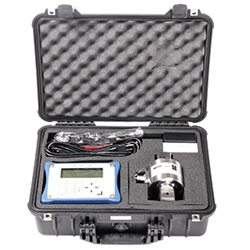 TTL-HE Instrument and Transducer Kits