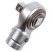 Ratchet Heads - 22mm Spigot