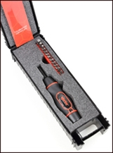 Torque Screwdriver Kits