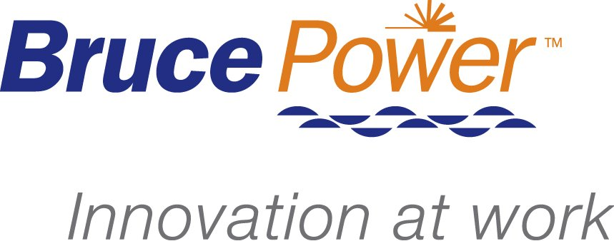 Bruce Power Day