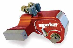 Norbar Hydraulic Equipment