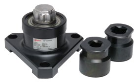 Norbar Flange Mounted Transducers