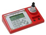 Torque Screwdriver Tester - TST Series 2