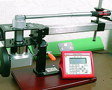 Norbar Torque Measuring Instruments