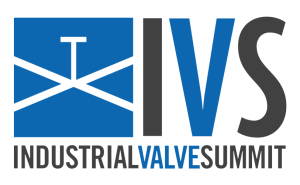 Industrial Valve Summit 2017