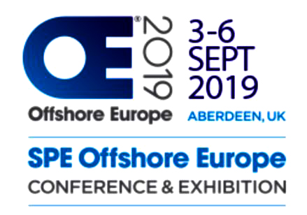 SPE Offshore Europe