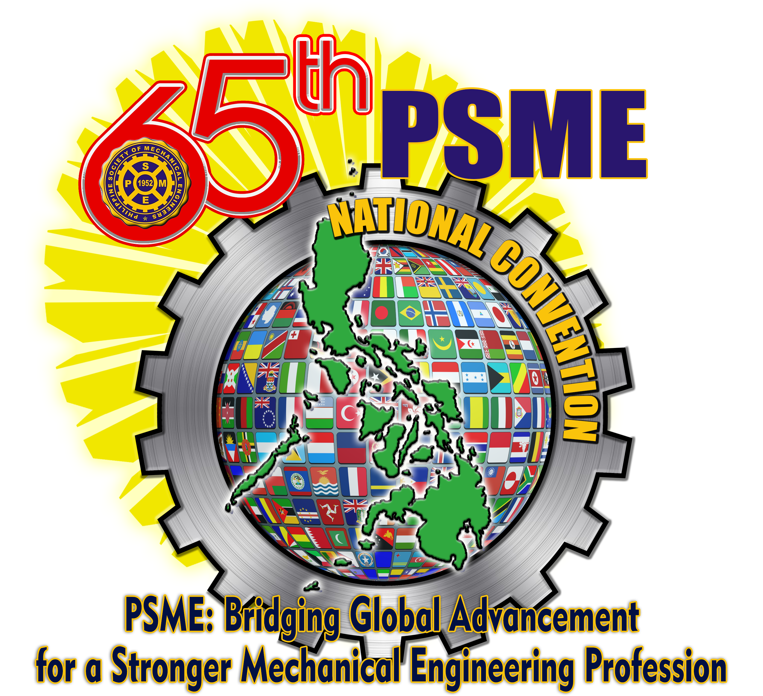 65th PSME National Convention