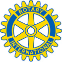 Rotary Club of Banbury Cherwell