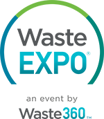 Waste Expo 2019