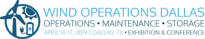 Wind Operations Dallas 2019