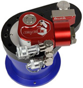 Norbar Launches Hydraulic Wrench Testers