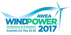 WindPower 2017