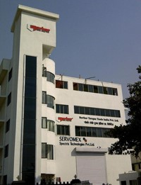 Norbar India Headquarters