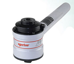 Hand Operated Torque Multipliers - HandTorque™